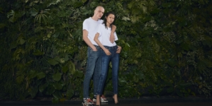 Diesel Denim primavera estate 2020: i nuovi jeans più rispettosi dell'ambiente