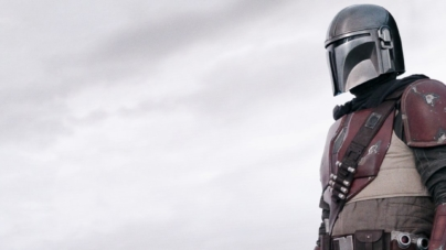 Disney Gallery The Mandalorian: la nuova docuserie su Disney+