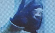 Drake Toosie Slide video ufficiale: il nuovo singolo dell'artista