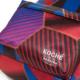 Eastpak Koché capsule 2020: la collezione dallo stile urban e grintoso