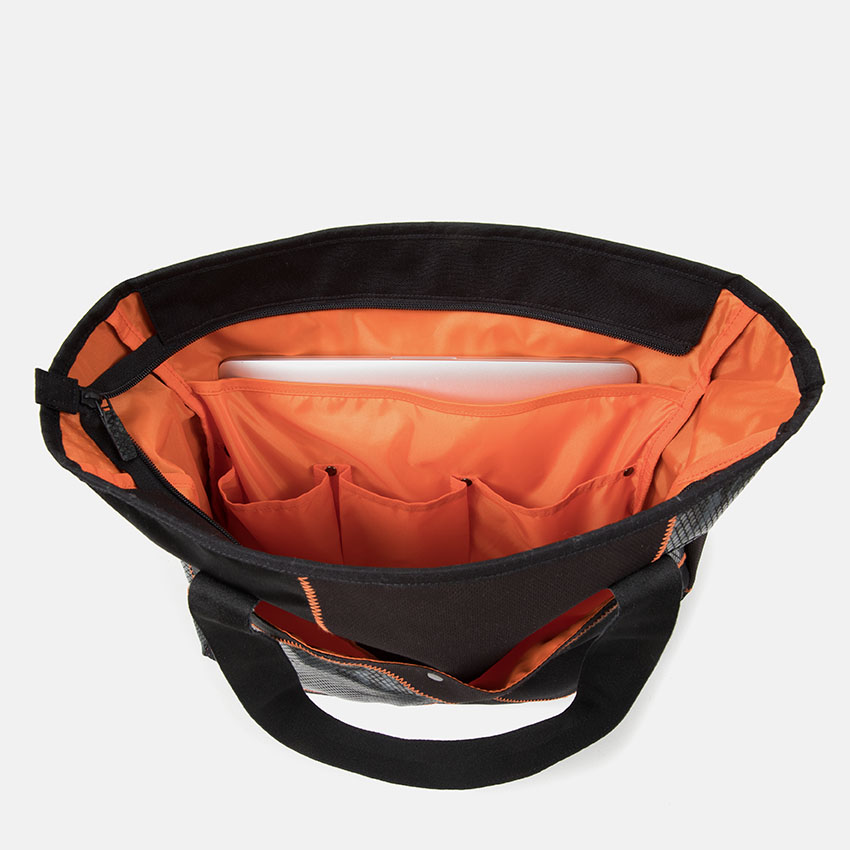 Eastpak Koché capsule 2020