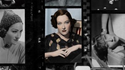 Gabrielle Chanel storia: Coco e il mondo del cinema, da Hollywood alla New Wave francese