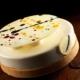 Gianluca Fusto dolci pasquali 2020: la crostata Pollock e Luce, lo speciale servizio di delivery