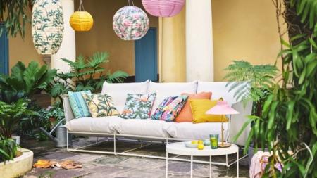 Ikea catalogo estate 2020: la nuova collezione Solblekt e tutte le novità