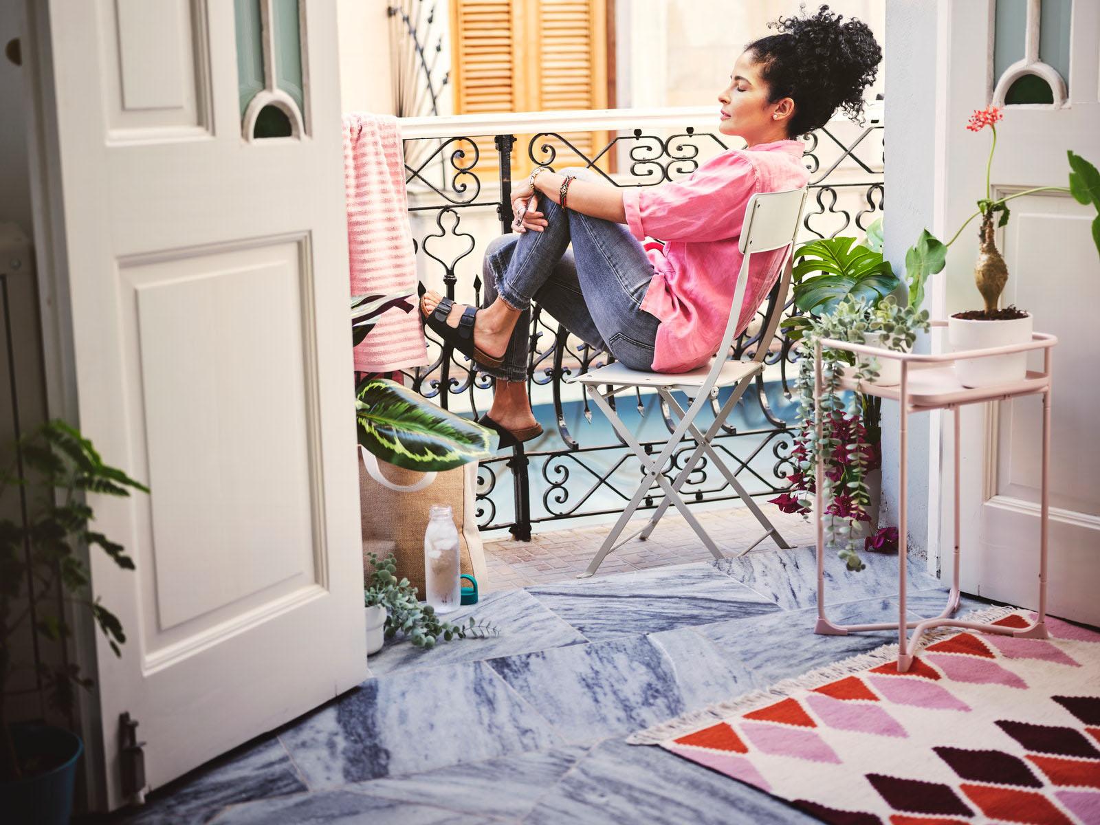 Ikea catalogo estate 2020