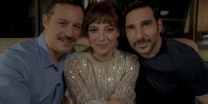 La Dea Fortuna 2019: l'ultimo film di Ferzan Ozpetek disponibile in digitale