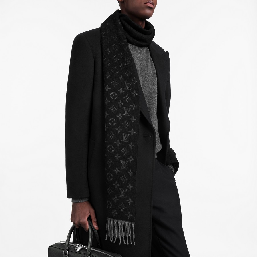 Louis Vuitton uomo accessori 2020