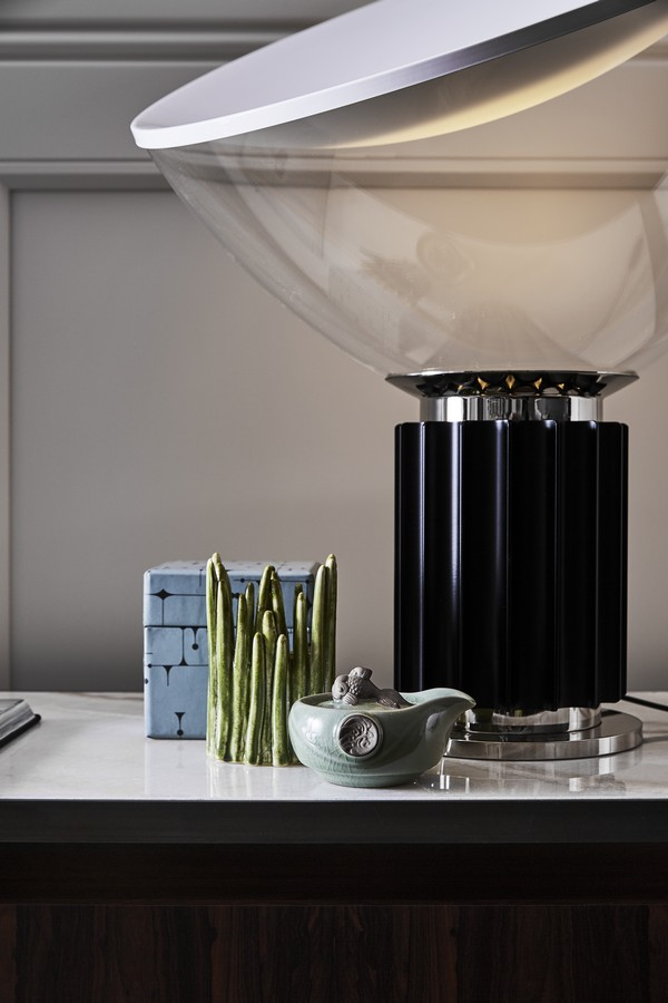 Marioni Design collezione 2020