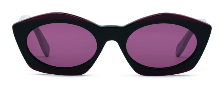 Marni occhiali da sole 2020