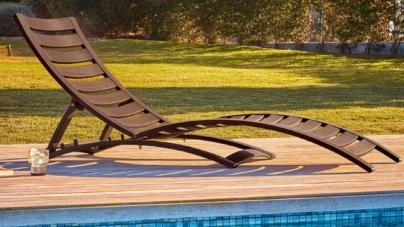 Mobili da giardino 2020: la nuova outdoor collection di Kave Home