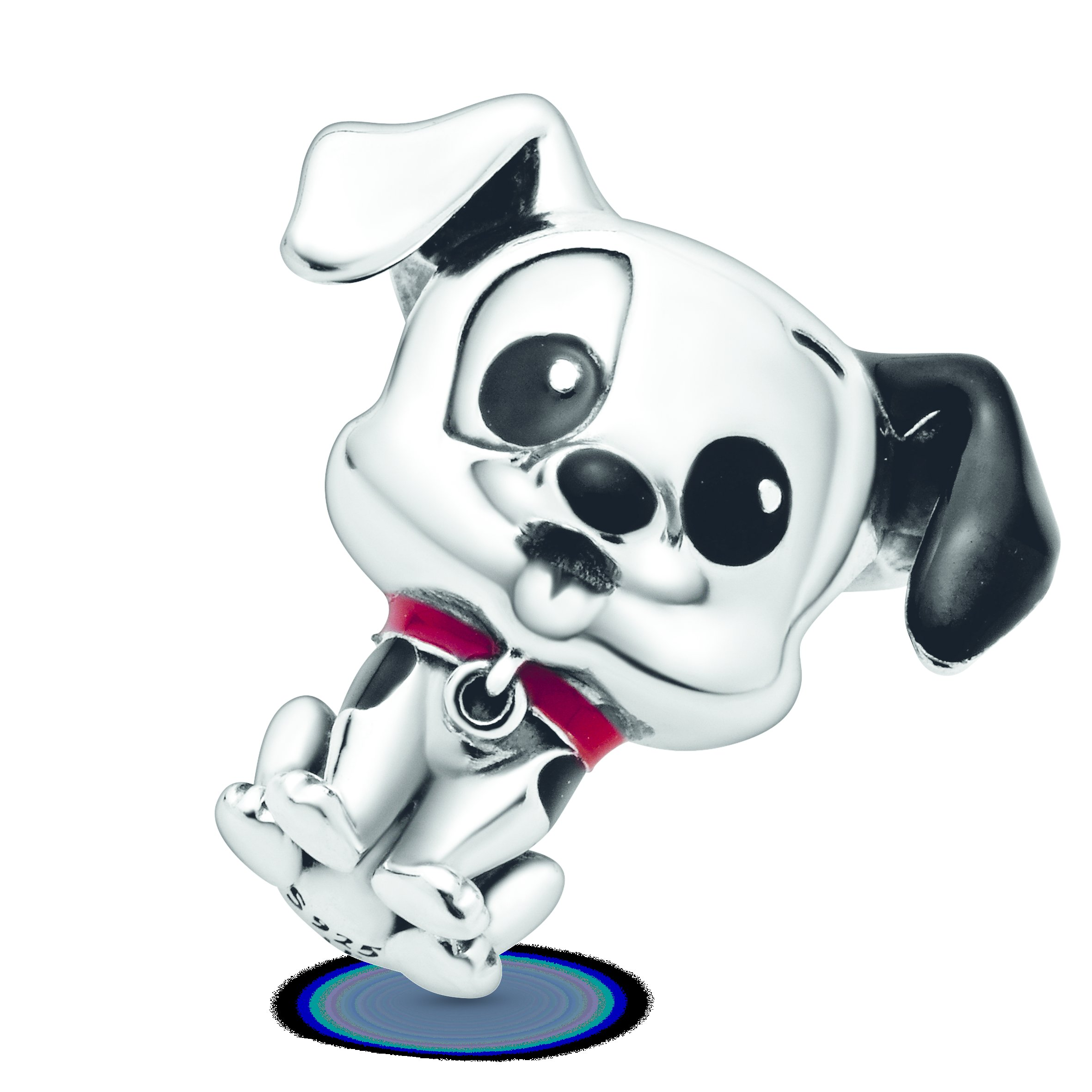 Pandora Disney charm 2020