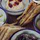 Pranzo di Pasqua 2020: due menù per gustare la cucina greca di Vasiliki Kouzina