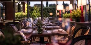 Ricette menù di Pasqua casalingo 2020: le proposte dello chef Alessandro Zannoni
