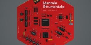 Subsonica Mentale Strumentale: il nono album inedito e la tracklist
