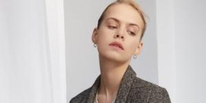 Tendenze moda autunno inverno 2020: vivaci tocchi di energia, tutti i look di Pomandère