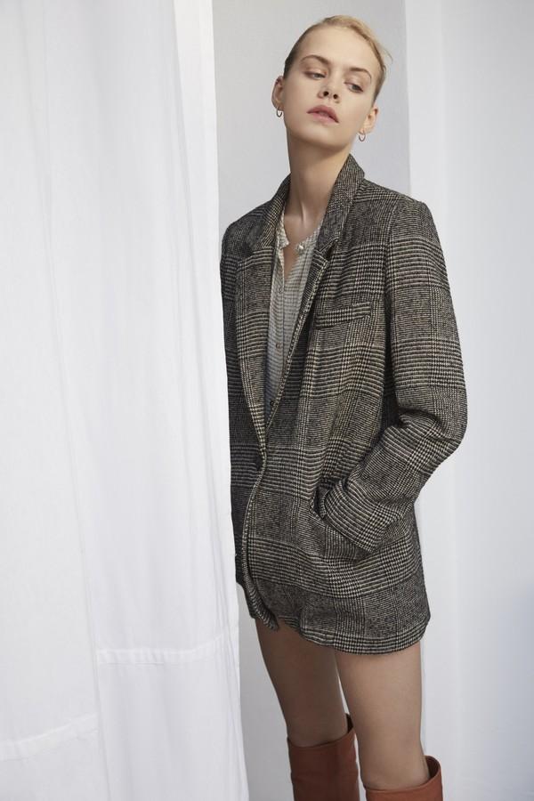 Tendenze moda autunno inverno 2020