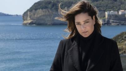 Tornare Cristina Comencini on demand: il film con Giovanna Mezzogiorno, Vincenzo Amato e Beatrice Grannò