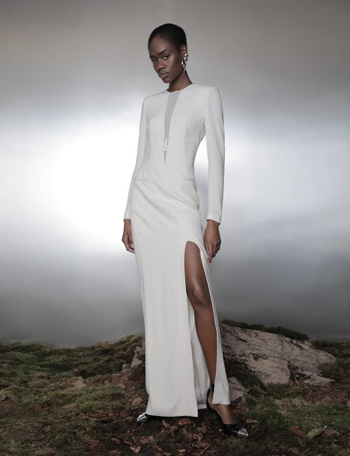 Trend fashion autunno inverno 2020