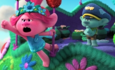 Trolls World Tour in digitale: il sequel del musical d'animazione disponibile online