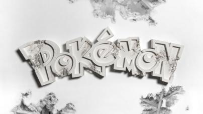 Uniqlo Pokemon Daniel Arsham: la nuova collezione di t-shirt dal mood artistico