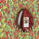 Uova di Pasqua 2020 Amedei: quattro varietà dal gusto ricercato e creazioni uniche