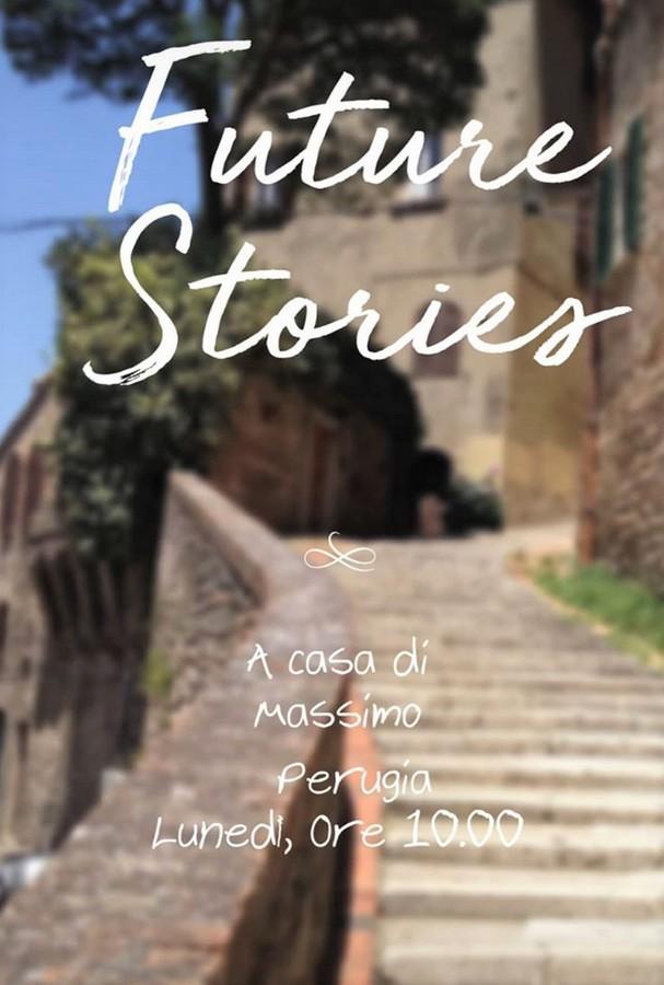 Viaggi a casa degli italiani
