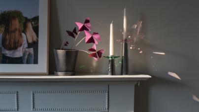 Atelier Swarovski collezione Home 2020: il progetto Designers at Home