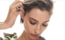 Atelier Swarovski gioielli Beautiful Earth: la collezione creata con Susan Rockefeller