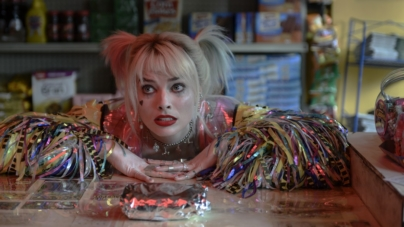 Birds of Prey film on demand: la fantasmagorica rinascita di Harley Quinn, lo speciale costumi di scena