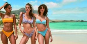 Calzedonia catalogo costumi 2020: la nuova collezione beachwear