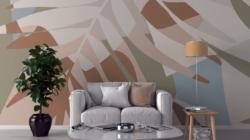 Come decorare le pareti di casa: Ambientha, le collezioni wallpaper 2020