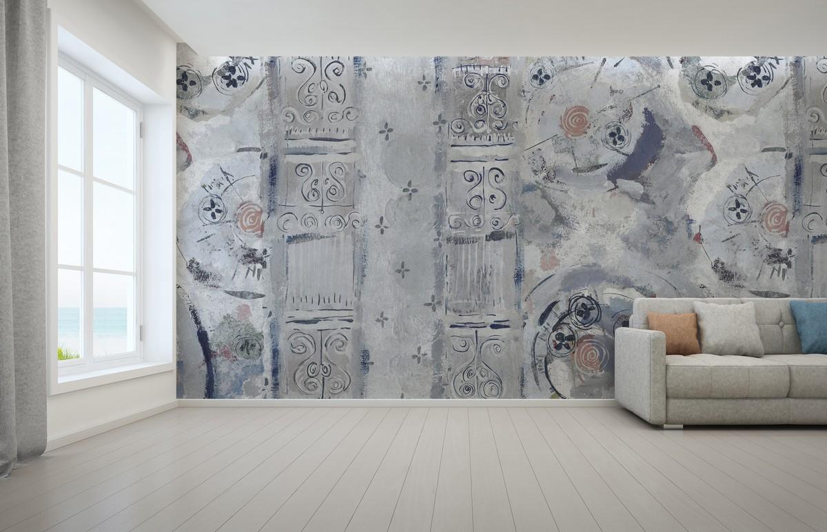 Come decorare le pareti di casa