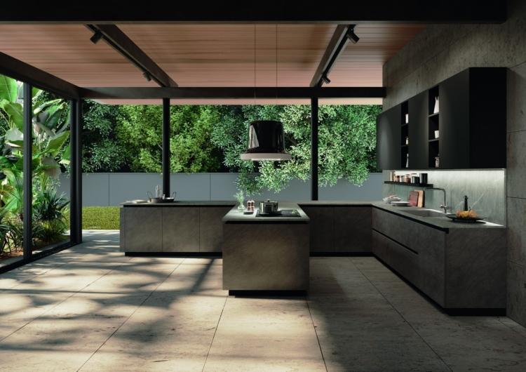 Cucine Febal catalogo 2020