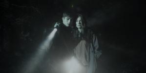 Curon serie tv Netflix: il nuovo supernatural drama, la trama e il cast