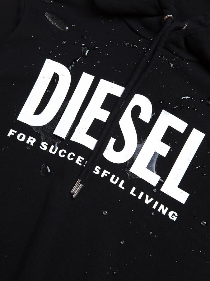 Diesel UpFreshing capsule 2020