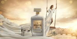 Disaronno Velvet: il nuovo cream liqueur dal sapore unico