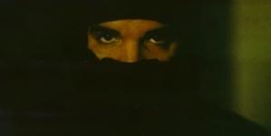 Drake Dark Lane Demo Tapes: il nuovo album con inediti, collaborazioni e rarità