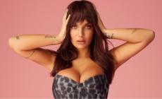 Elettra Lamborghini Hola Kitty: il nuovo singolo dell'estate 2020