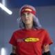 Future Man 3 Prime Video: l'ultima stagione in esclusiva su Amazon