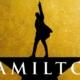 Hamilton musical Disney Plus: l'atteso film della produzione originale di Broadway