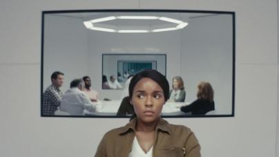 Homecoming 2 Amazon Prime Video: la nuova stagione con Janelle Monáe