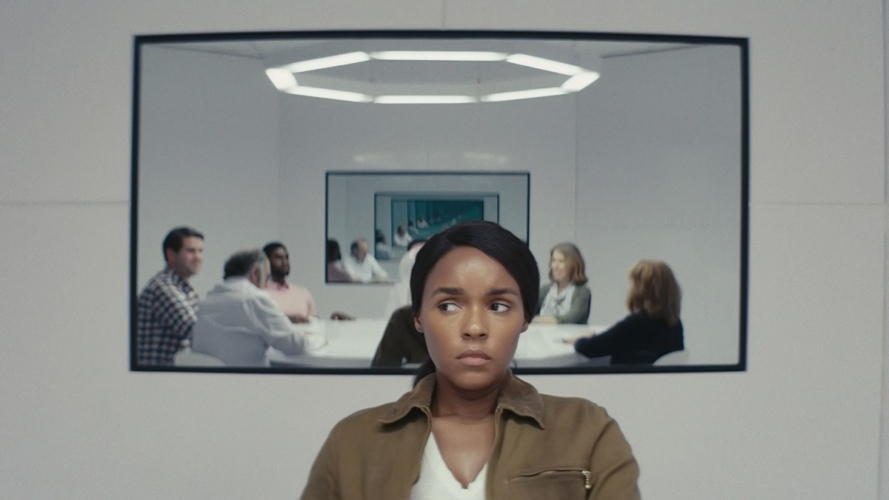 Homecoming 2 Amazon Prime Video: la nuova stagione con Janelle Monáe