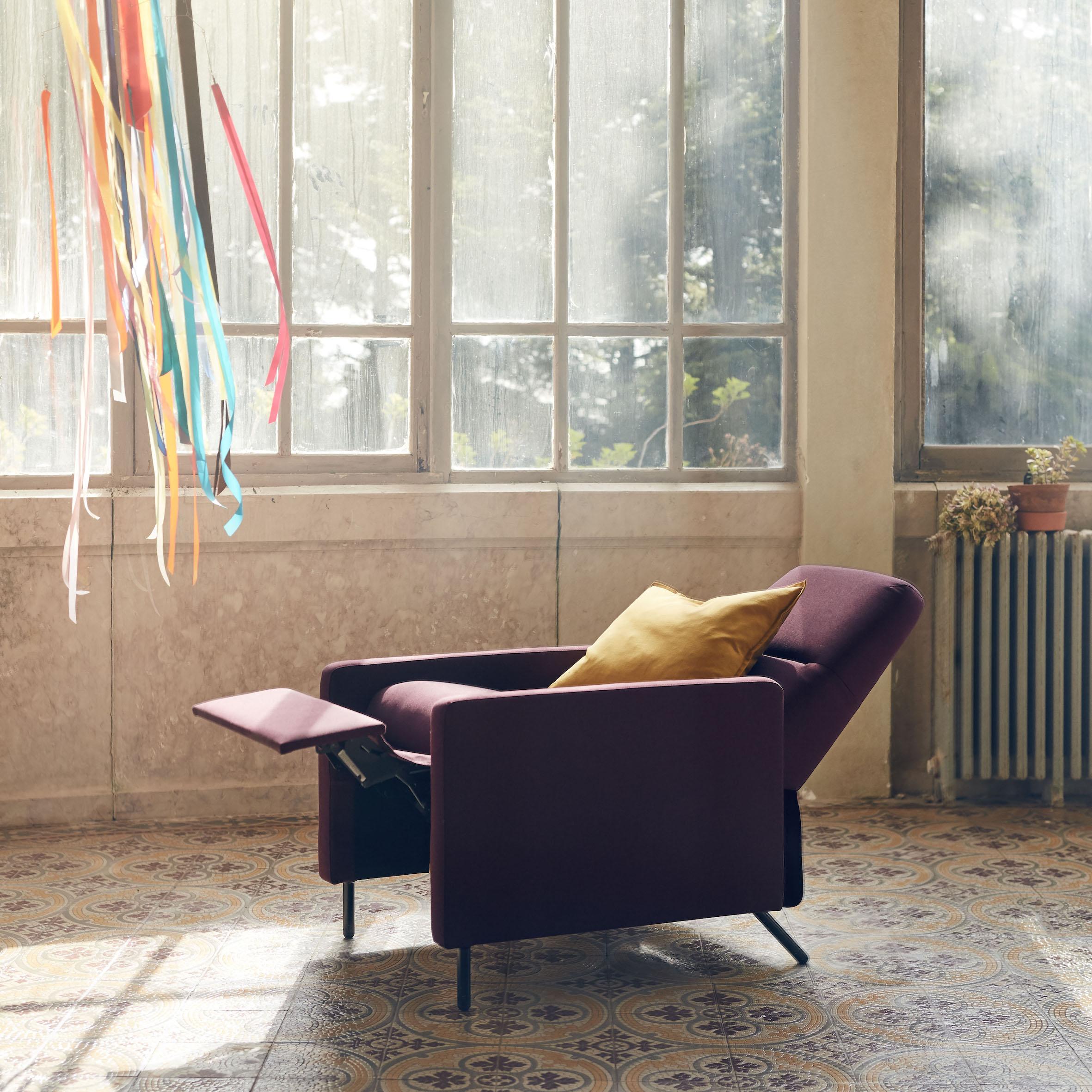 Ikea novità estate 2020