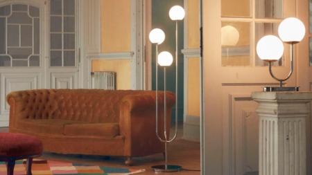 Ikea novità estate 2020: luci e complementi d'arredo dal fascino vintage
