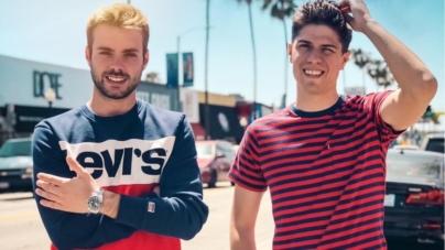 Levi's 501 Day 2020: un giorno di musica per celebrare il blue jeans più iconico