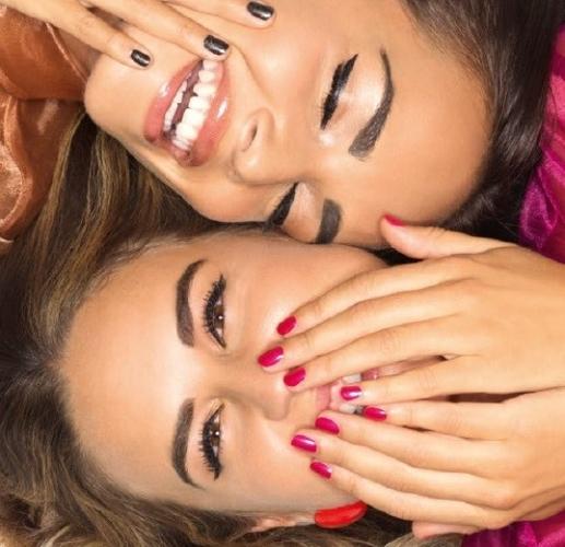 Make up estate 2020 deBBY: i nuovi prodotti a prova di sbavature!