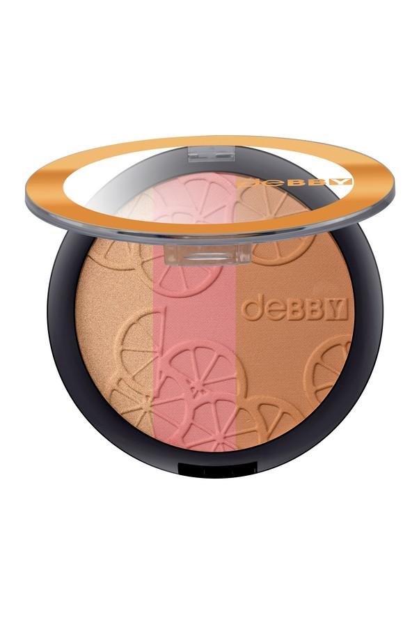 Make up estate 2020 deBBY
