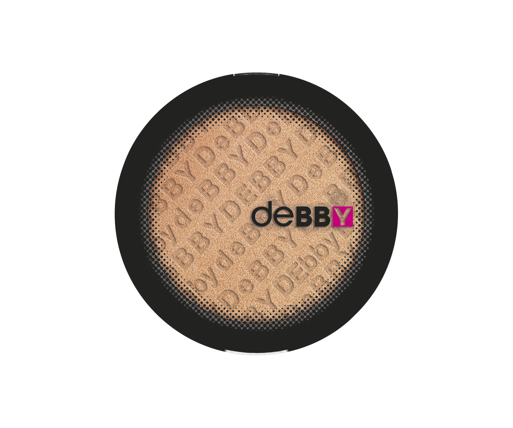 Make up primavera estate 2020 deBBY