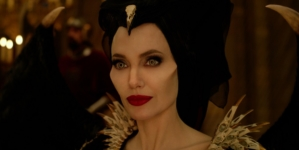 Maleficent Signora del Male Disney+: in streaming il film con Angelina Jolie e Michelle Pfeiffer