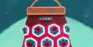 Marni Home Market 2020: la nuova collezione di arredi e oggetti di design